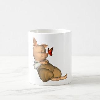 The3LittlePigs Dreamer Mug