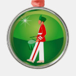 The 12 Days of Christmas Ornament