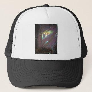 The 13th Round Trucker Hat