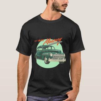 The 1947 Mercury T-Shirt
