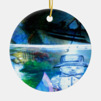The 1948  occurrence ornaments