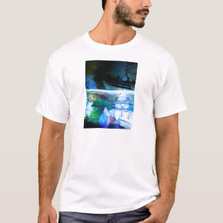 The 1948  occurrence T-Shirt