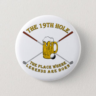 The 19th Hole Button