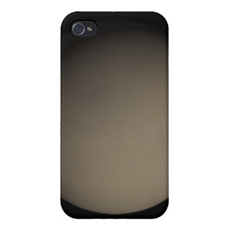 The 2001 Great Dust Storms on Mars Cases For iPhone 4