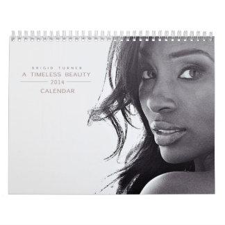 The 2014 Calendar | The Skin Im In
