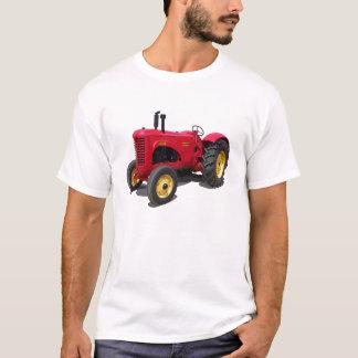 The 203G T-Shirt