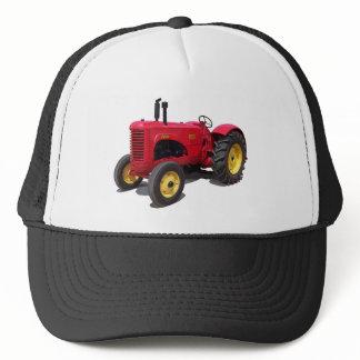 The 203G Trucker Hat