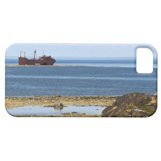 The 260 foot (80-metre) long wreck of the MV iPhone SE/5/5s Case