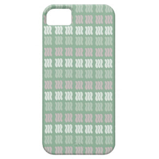 The 3 Beans iPhone SE/5/5s Case