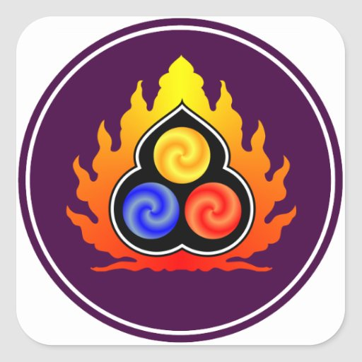 a discussion on the taoist belief of the three jewels Here are the main 10 beliefs of taoism religion 1 humanity  a basic belief of taoist teachings uses the universal energy of chi,  three jewels of tao (i.