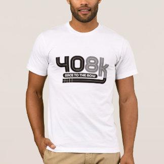The 408k Klassic T-Shirt