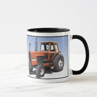 The 7040 mug