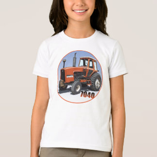 The 7040 T-Shirt