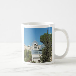 The 7 ChurchesofAsia Minor Mug