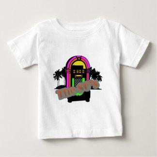 The 80's baby T-Shirt