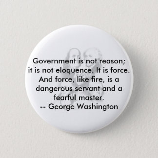 The 9-12 Project and the Founding Fathers Button