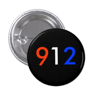 The 9-12 Project Button