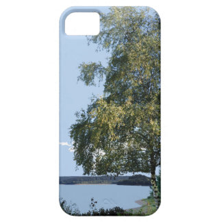 The Aabachsee iPhone SE/5/5s Case