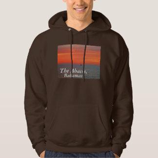 The Abacos sweatshirt