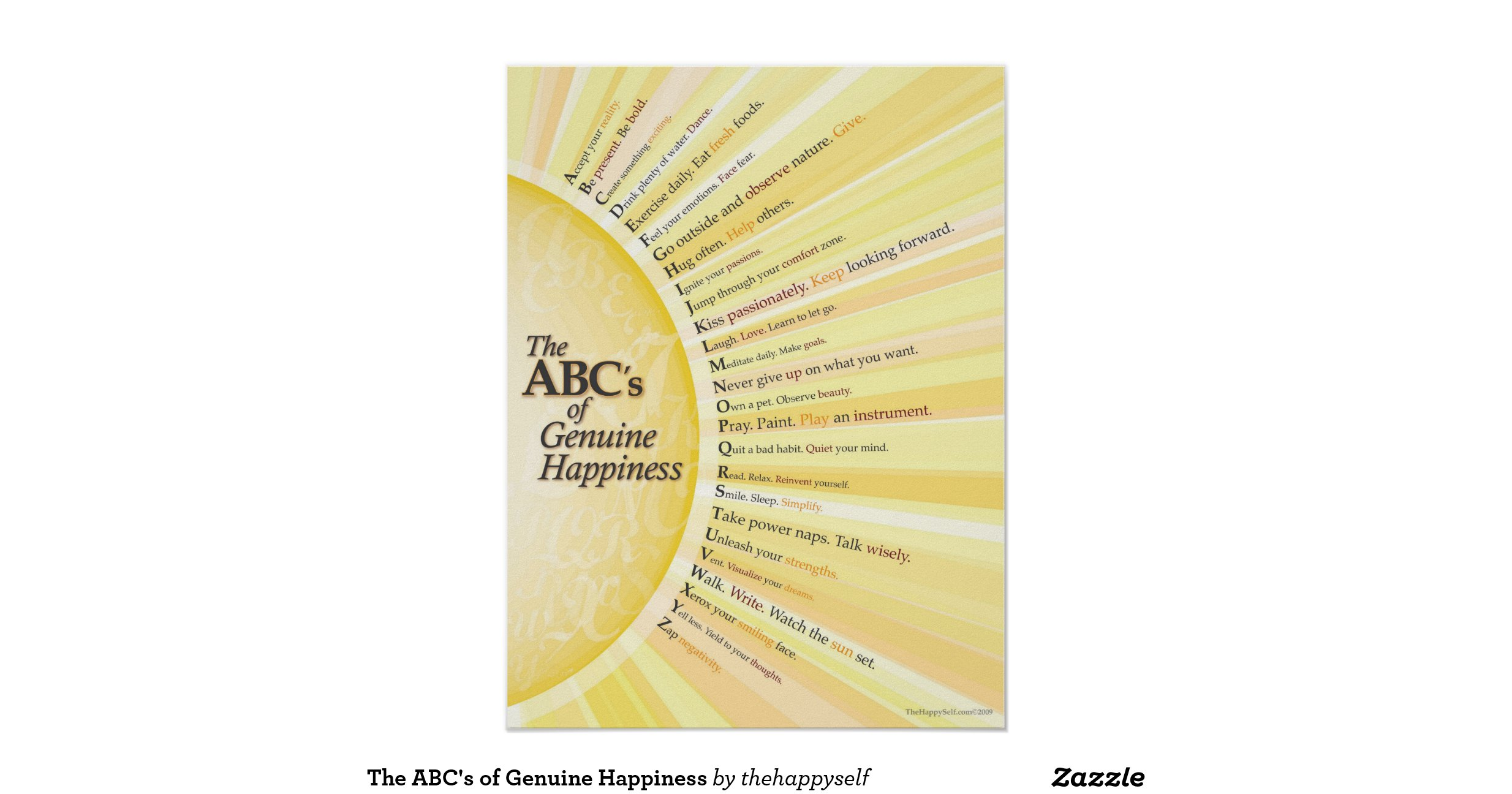 """genuine happiness Watch for genuine happiness micro-expressions, leans, nods and """" winner body  language  when people don't get their primary values met, they show disgust,."""