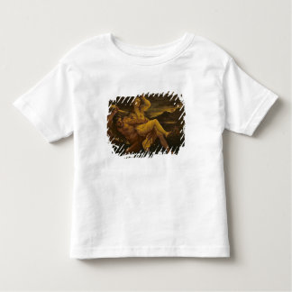 The Abduction of Deianeira T Shirts
