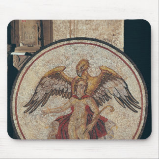 The Abduction of Ganymede, 2nd-3rd century Mouse Pad