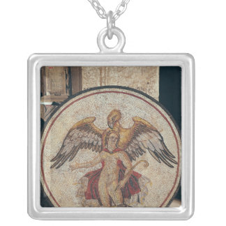 The Abduction of Ganymede, 2nd-3rd century Necklace