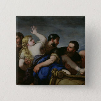 The Abduction of Helen Button