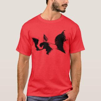 The Aboriginal World T-Shirt