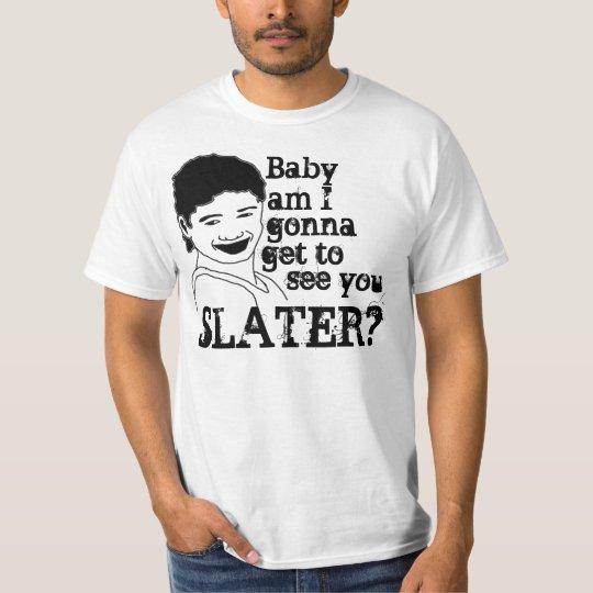 The AC Slater T-Shirt