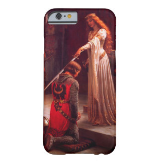 The Accolade Barely There iPhone 6 Case