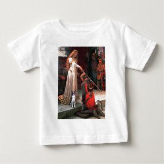 The Accolade - Boston #2 Baby T-Shirt