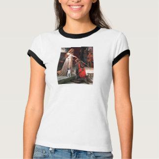 The Accolade - Boston #2 T-Shirt