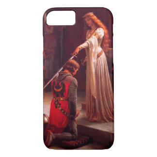 The Accolade iPhone 8/7 Case