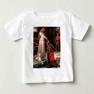 The Accolade - Whippet 2 Baby T-Shirt