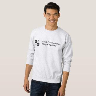 The ACMA Sweatshirt