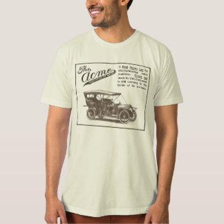 The Acme 1909 vintage auto ad T-Shirt