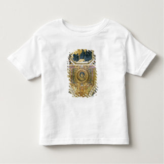 The Acquisition of Dunkirk Toddler T-shirt