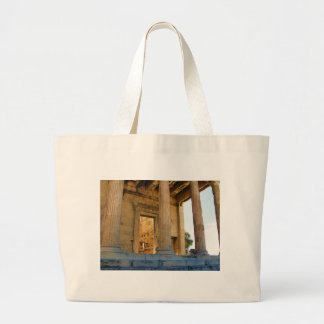 The Acropolis and the Parthenon - Athens Bags
