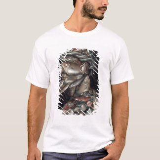 The Admiral T-Shirt