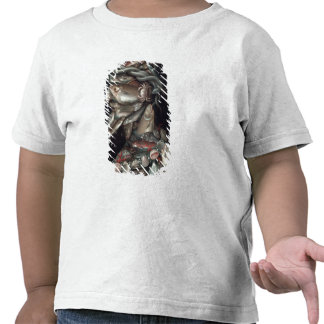 The Admiral Tshirt