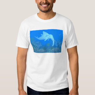 The Adorable Whalphant T Shirt