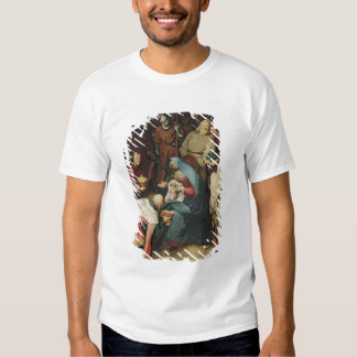 The Adoration of the Kings, 1564 T-Shirt