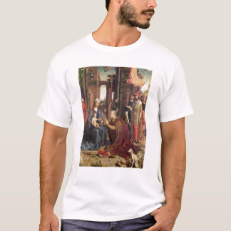 The Adoration of the Kings T-Shirt