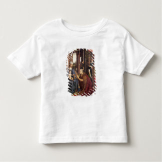 The Adoration of the Kings Toddler T-shirt