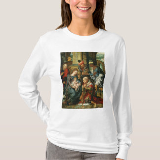 The Adoration of the Magi, 1530 T-Shirt