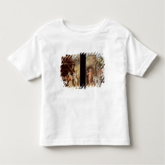 The Adoration of the Shepherds Shirt
