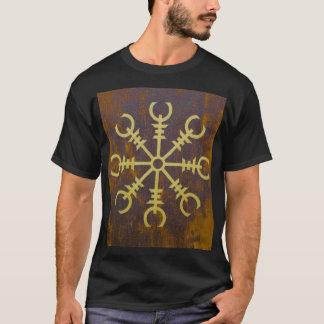 The Aegishjalmur T-Shirt