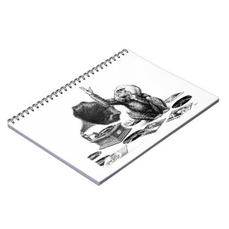 The Aesthete Notebook