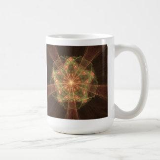 The Afterlife Mug